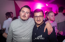 Photo 104 / 227 - Vini Vici - Samedi 28 septembre 2019